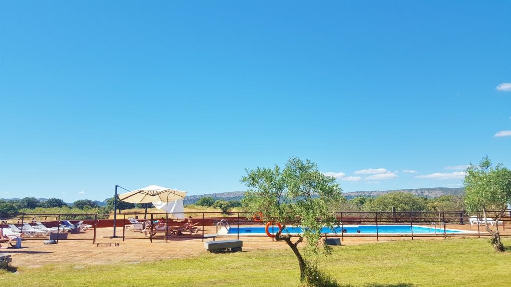 Parque de Monfragüe_hotel1