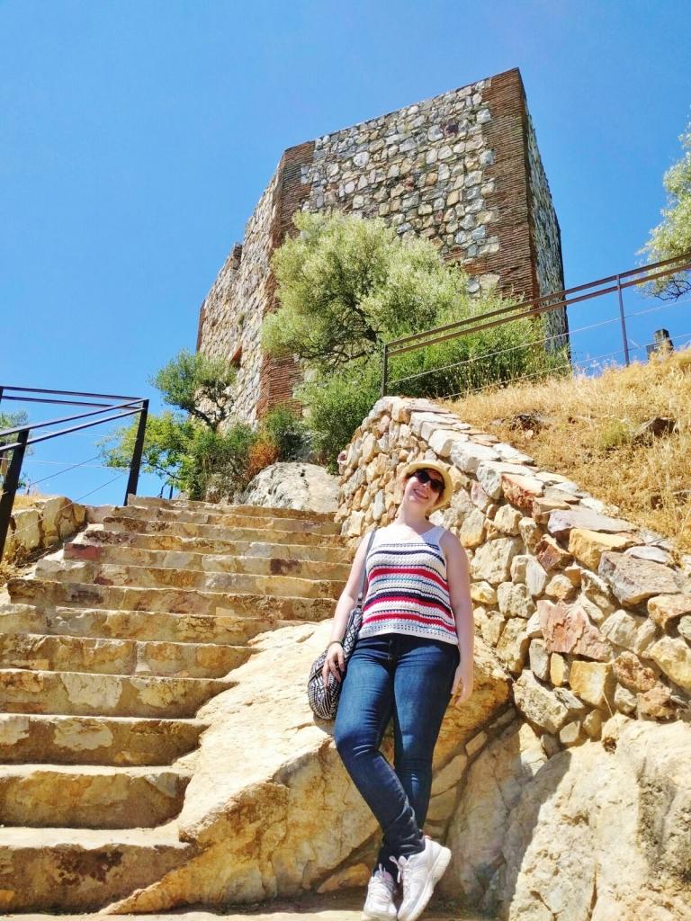 Parque de Monfragüe_castillo2