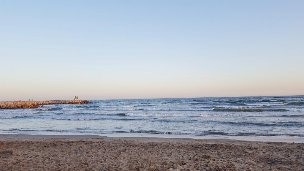 Málaga-Cabopino