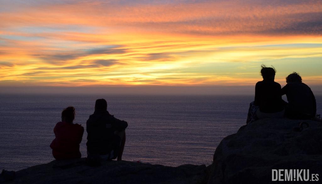 puesta-de-sol-fisterra_DeMiku