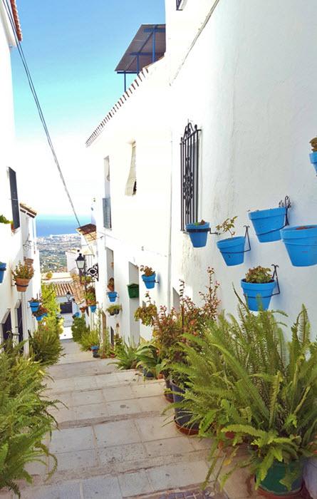 Mijas-Pueblo_Calles2