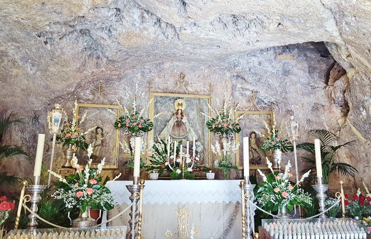 Mijas-Pueblo_Ermita_Virgen_Peña1