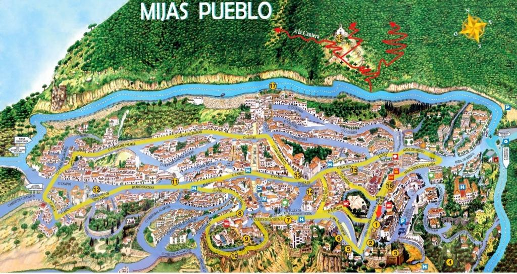 plano_Mijas_Pueblo