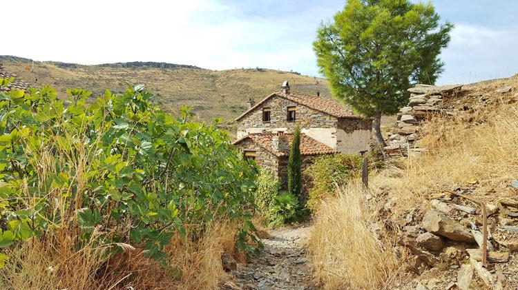 Patones-de-Arriba_Casa