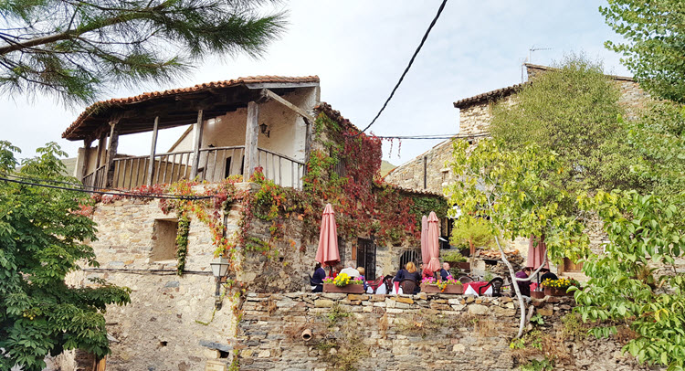 Patones-de-Arriba_Terraza