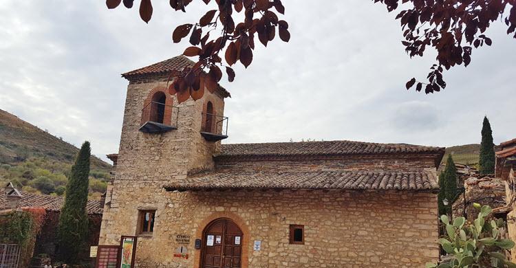 Patones-de-Arriba_Iglesia